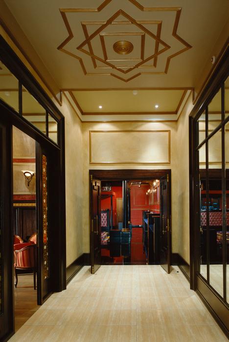 Фото № 16040 отели   Отель