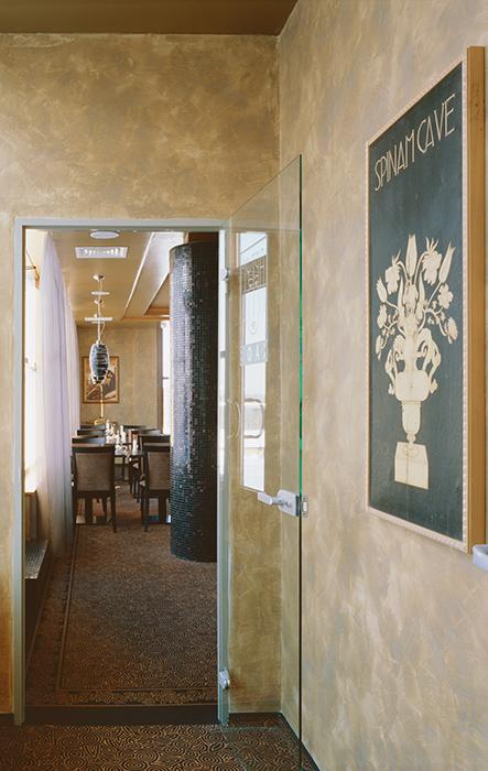 Фото № 35863 отели   Отель