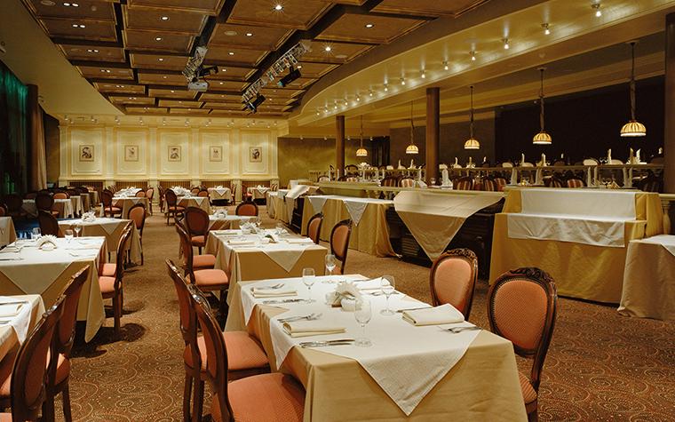 Фото № 35864 отели   Отель