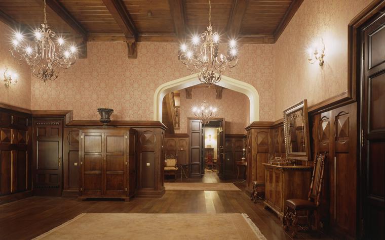 Отель. отели  из проекта , фото №17133