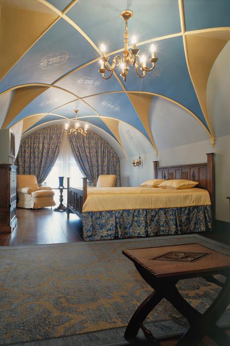 Отель. отели  из проекта , фото №17135