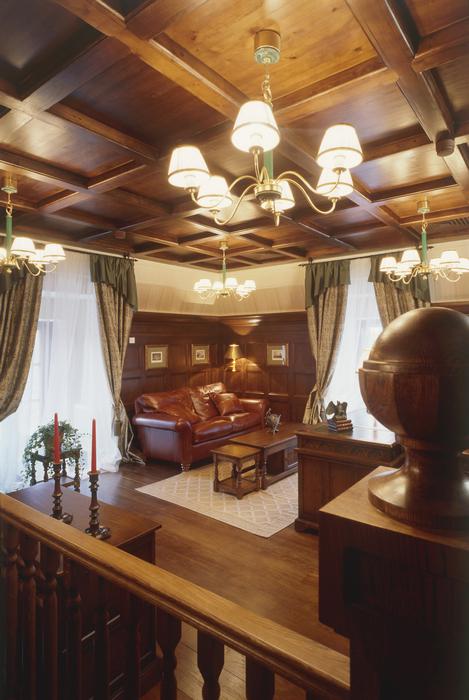 Отель. отели  из проекта , фото №17138