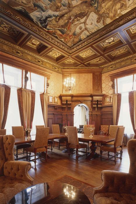 Отель. отели  из проекта , фото №17127