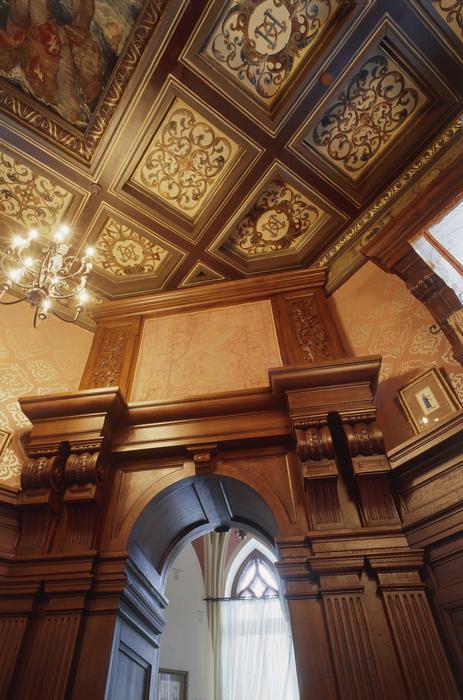Отель. отели  из проекта , фото №17128