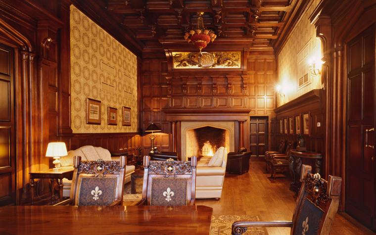 Отель. отели  из проекта , фото №17130