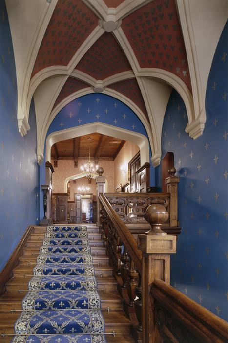 Отель. отели  из проекта , фото №17139