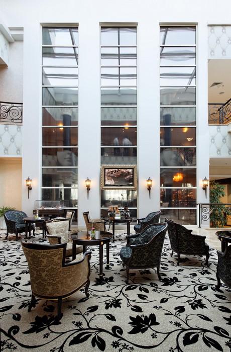 Отель. отели  из проекта , фото №18273