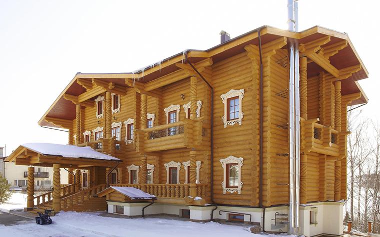 Отель. отели  из проекта , фото №29469
