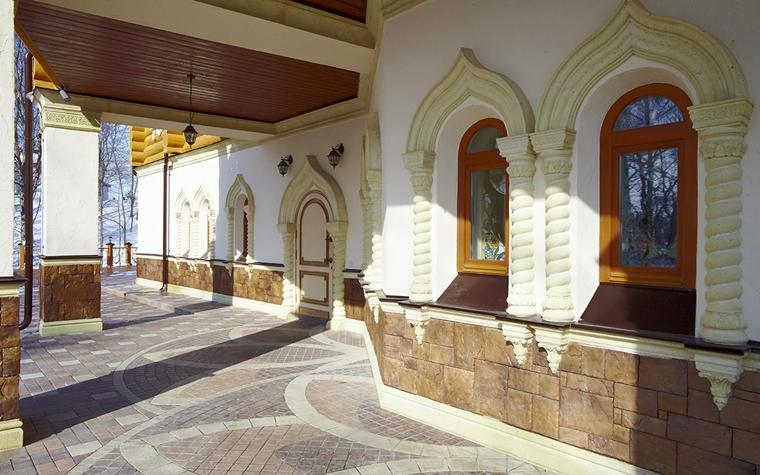 Отель. отели  из проекта , фото №29472