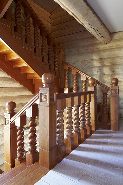 Отель. отели  из проекта , фото №29475