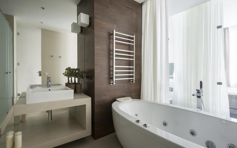 Фото № 41397 отели   Отель