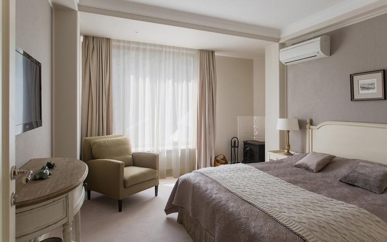 Отель. отели  из проекта , фото №50303