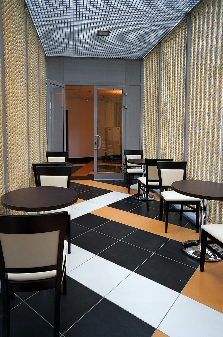 Фото № 52564 отели   Отель