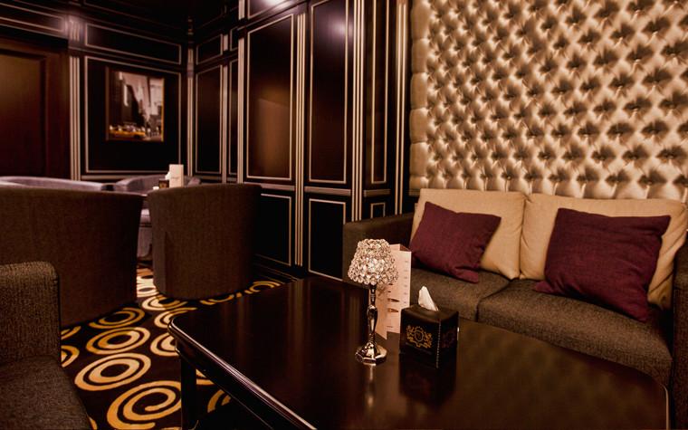 Отель. отели  из проекта Мульти Гранд Отель 5 звезд, г. Ереван , фото №75422