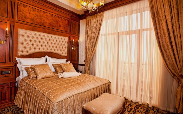 Отель. отели  из проекта Мульти Гранд Отель 5 звезд, г. Ереван , фото №75433
