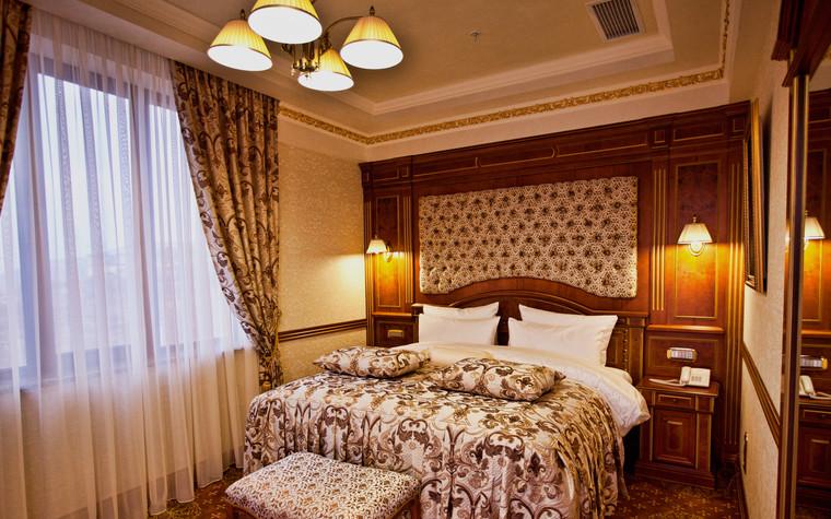 Отель. отели  из проекта Мульти Гранд Отель 5 звезд, г. Ереван , фото №75436