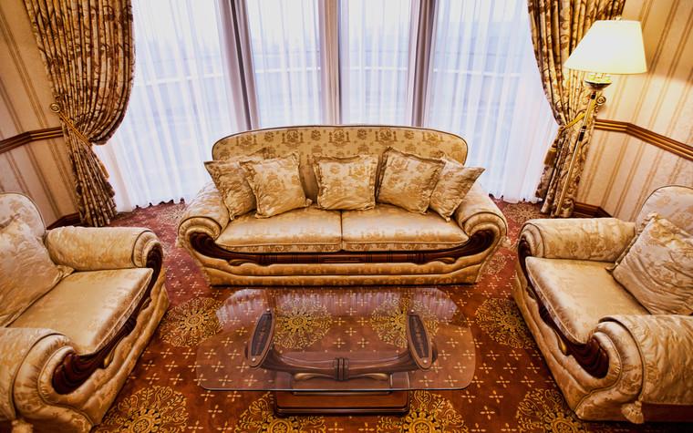Отель. отели  из проекта Мульти Гранд Отель 5 звезд, г. Ереван , фото №75437