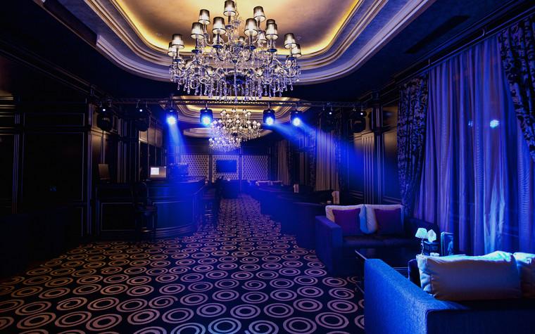 Отель. отели  из проекта Мульти Гранд Отель 5 звезд, г. Ереван , фото №75423
