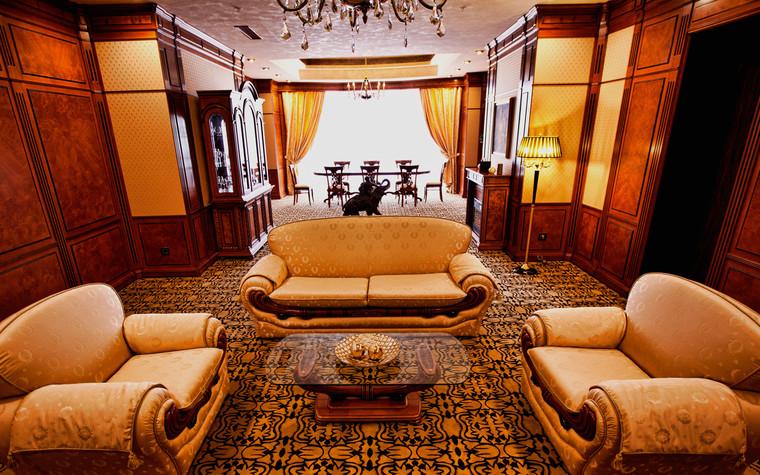 Отель. отели  из проекта Мульти Гранд Отель 5 звезд, г. Ереван , фото №75441
