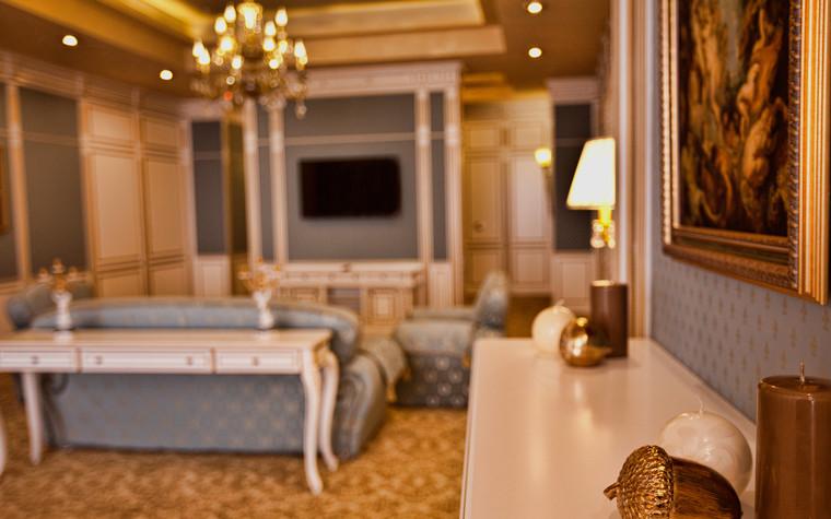 Отель. отели  из проекта Мульти Гранд Отель 5 звезд, г. Ереван , фото №75444