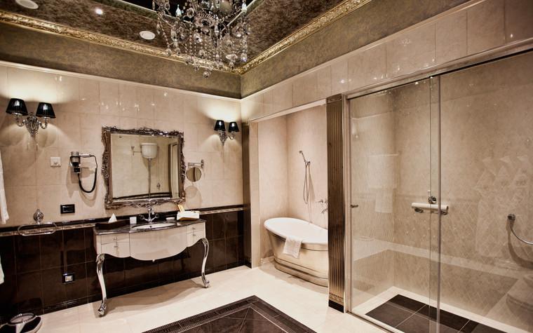 Отель. отели  из проекта Мульти Гранд Отель 5 звезд, г. Ереван , фото №75445