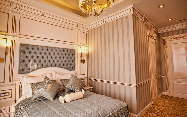 Отель. отели  из проекта Мульти Гранд Отель 5 звезд, г. Ереван , фото №75446
