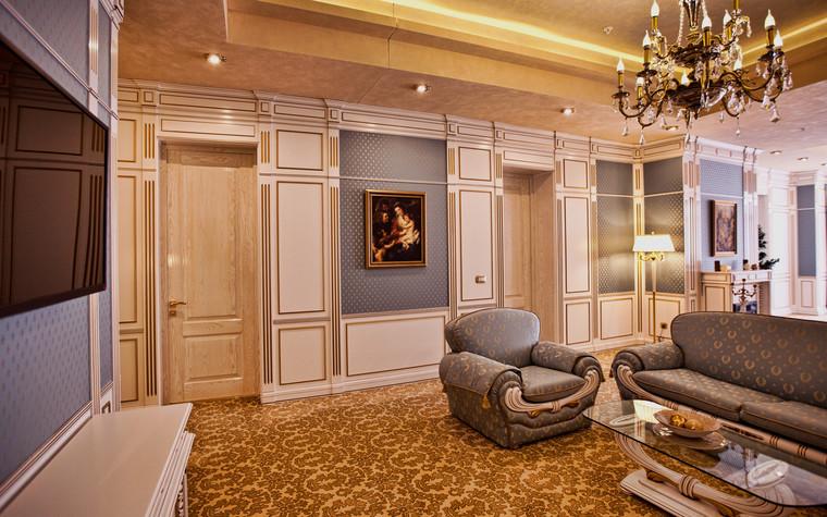 Отель. отели  из проекта Мульти Гранд Отель 5 звезд, г. Ереван , фото №75449