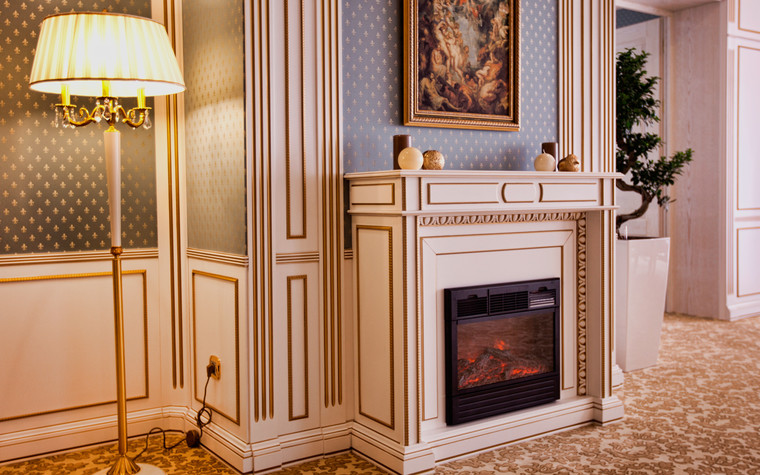 Отель. отели  из проекта Мульти Гранд Отель 5 звезд, г. Ереван , фото №75450