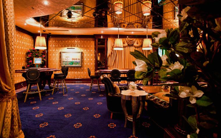 Отель. отели  из проекта Мульти Гранд Отель 5 звезд, г. Ереван , фото №75424