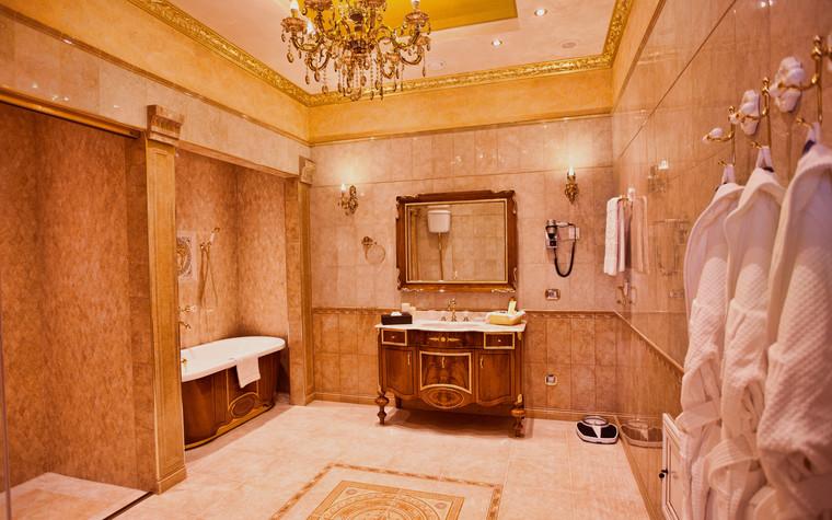 Отель. отели  из проекта Мульти Гранд Отель 5 звезд, г. Ереван , фото №75452