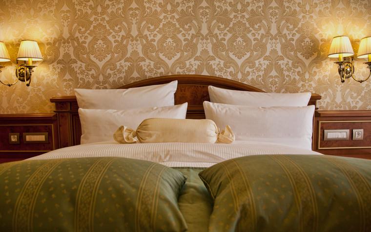 Отель. отели  из проекта Мульти Гранд Отель 5 звезд, г. Ереван , фото №75453