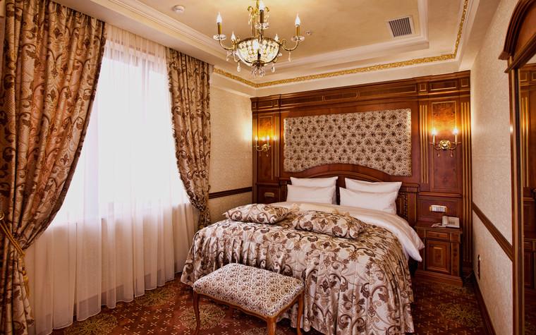 Отель. отели  из проекта Мульти Гранд Отель 5 звезд, г. Ереван , фото №75456