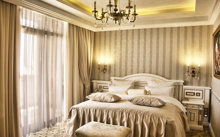 Отель. отели  из проекта Мульти Гранд Отель 5 звезд, г. Ереван , фото №75425