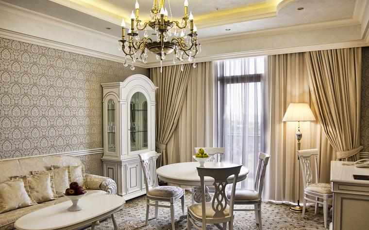 Отель. отели  из проекта Мульти Гранд Отель 5 звезд, г. Ереван , фото №75428