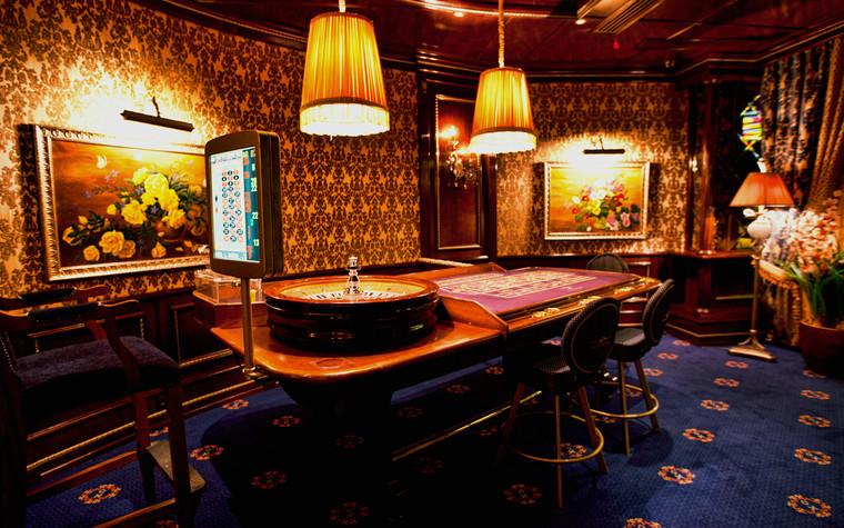 Отель. отели  из проекта Мульти Гранд Отель 5 звезд, г. Ереван , фото №75430