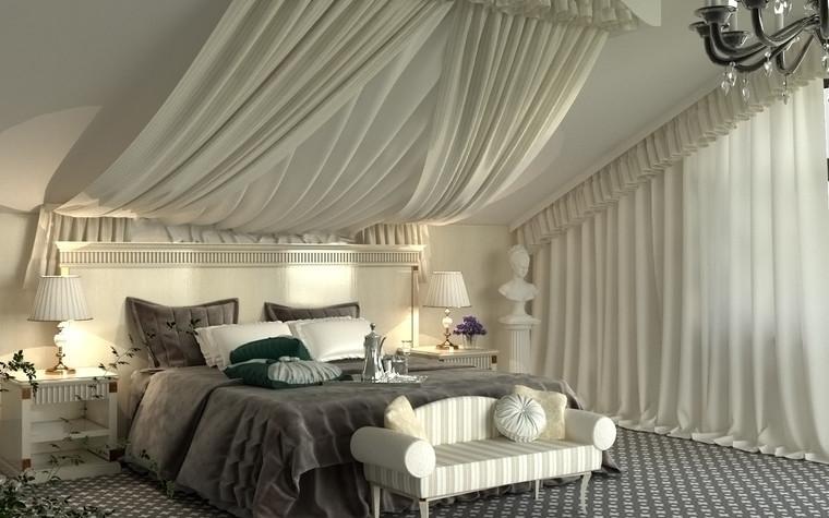 Отель. отели  из проекта Номер люкс. Grand Hotel Polyana. город Сочи, фото №82260