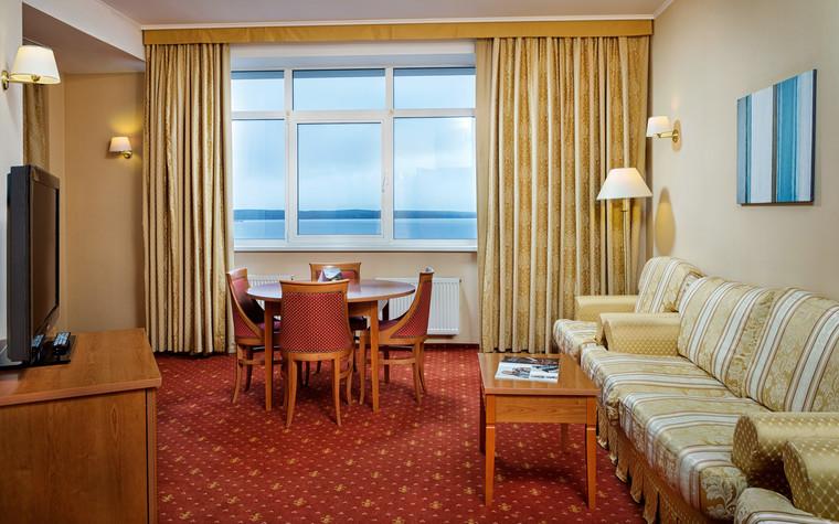 Отель. отели  из проекта COSMOS Petrozavodsk , фото №93513