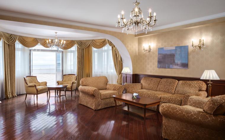 Отель. отели  из проекта COSMOS Petrozavodsk , фото №93516