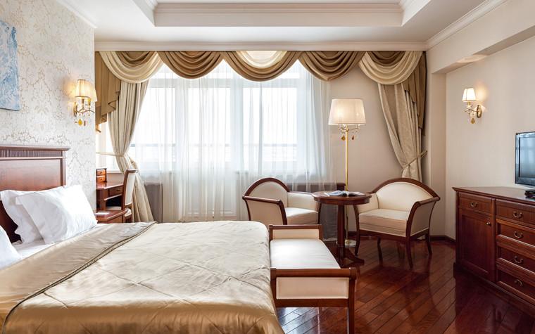 Отель. отели  из проекта COSMOS Petrozavodsk , фото №93508