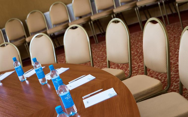 Отель. отели  из проекта COSMOS Petrozavodsk , фото №93511