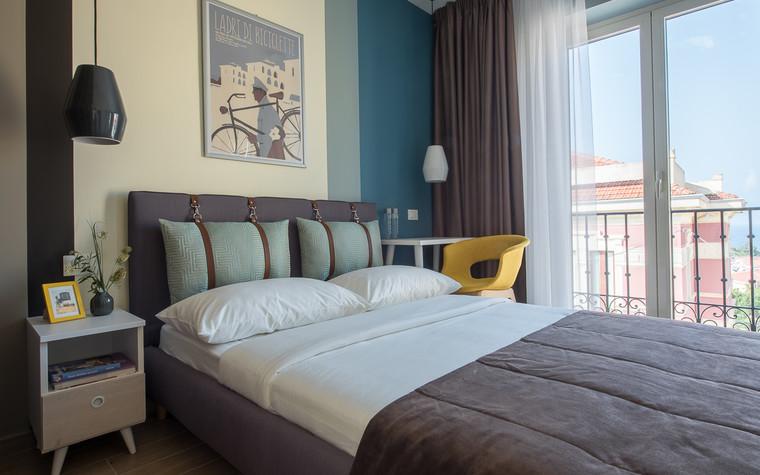 Отель. отели  из проекта Отель в Италии IREGISTY, фото №102115