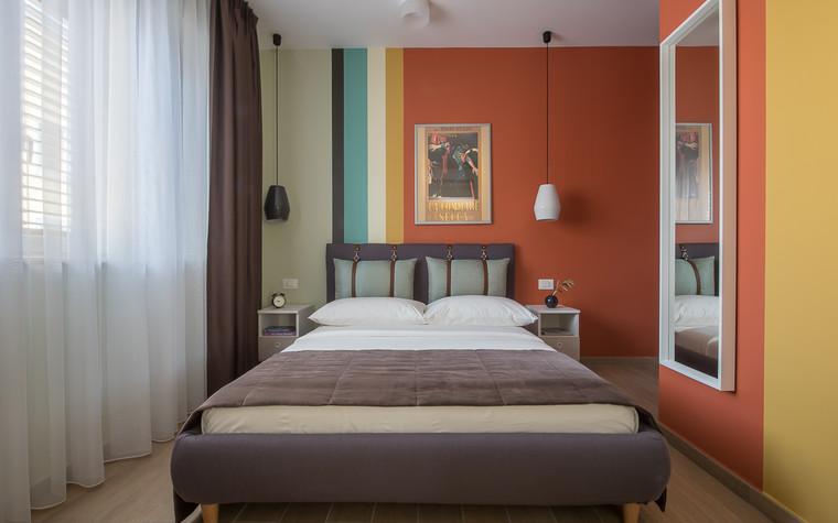 Отель. отели  из проекта Отель в Италии IREGISTY, фото №102124