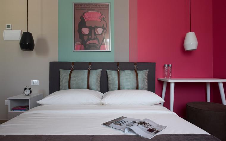 Отель. отели  из проекта Отель в Италии IREGISTY, фото №102126