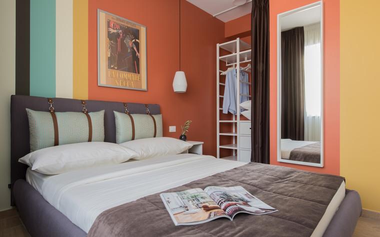 Отель. отели  из проекта Отель в Италии IREGISTY, фото №102131