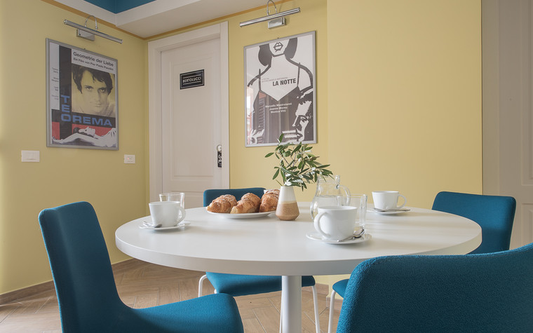 Отель. отели  из проекта Отель в Италии IREGISTY, фото №102118