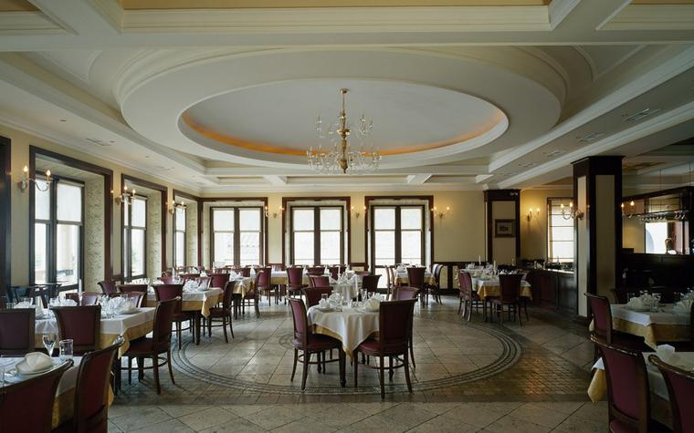 Фото № 9157 отели   Отель
