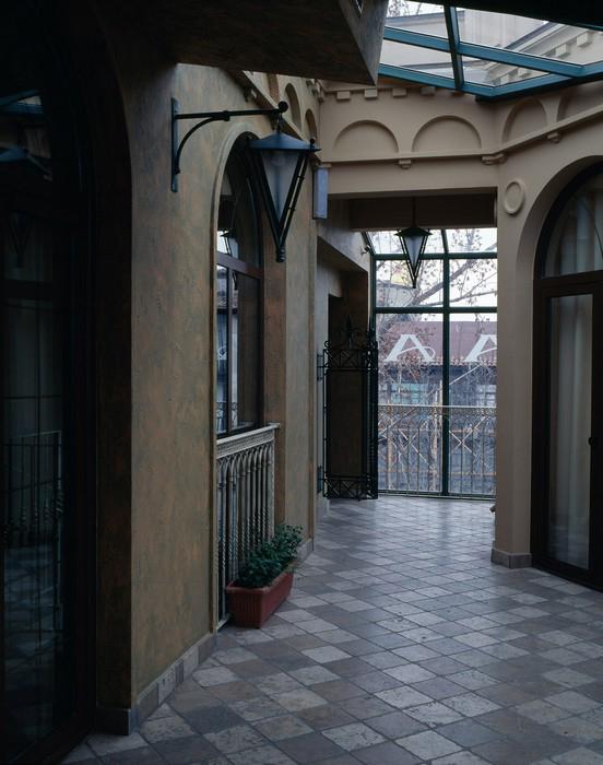 Фото № 9158 отели   Отель