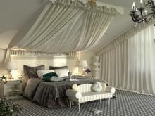 Номер люкс. Grand Hotel Polyana. город Сочи, фото № 7120, Кещян Алиса