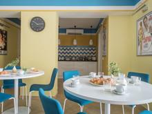 Отель в Италии IREGISTY, фото № 8607, Бондарева Ася