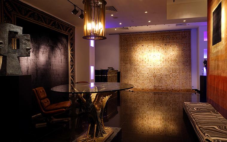 выставочные залы  - фото № 60080